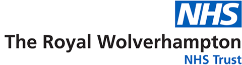 The Royal Wolverhampton NHS Trust